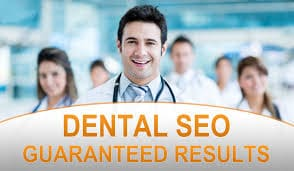 Dental Markeing | SEO Houston Pros | Medical SEO