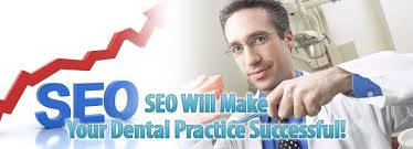 SEO for Dentists | Dental Internet Marketing