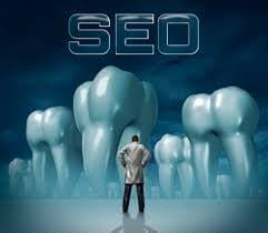 Dental-practice-marketing