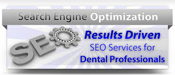 Marketing for Dentists | SEO Dental